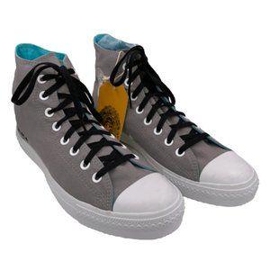 Converse Portlandia Sneakers - Size M 9.5, W 11.5